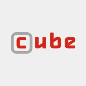Cube Interiors Solutions