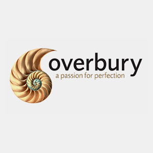 Overbury Plc