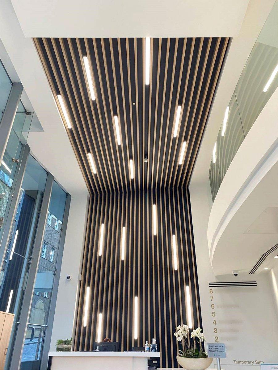 level-best-solutions-100-Lower-Thames-Street-London_1