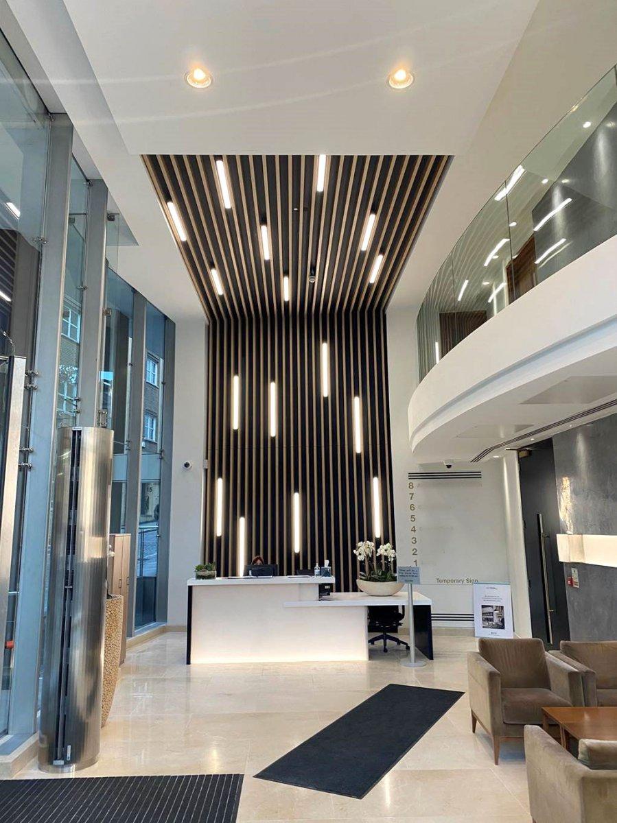 level-best-solutions-100-Lower-Thames-Street-London_3
