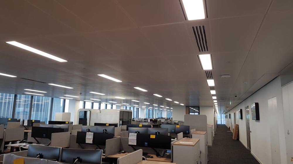 level-best-solutions-22-bishopsgate-project2_01
