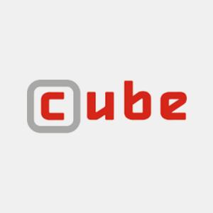 Cube Interiors Solutions